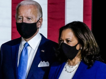 Biden & Harris Push For Police Reform After Derek Chauvin Verdict + Everyone's Reaction To All THREE Guilty Convictions!