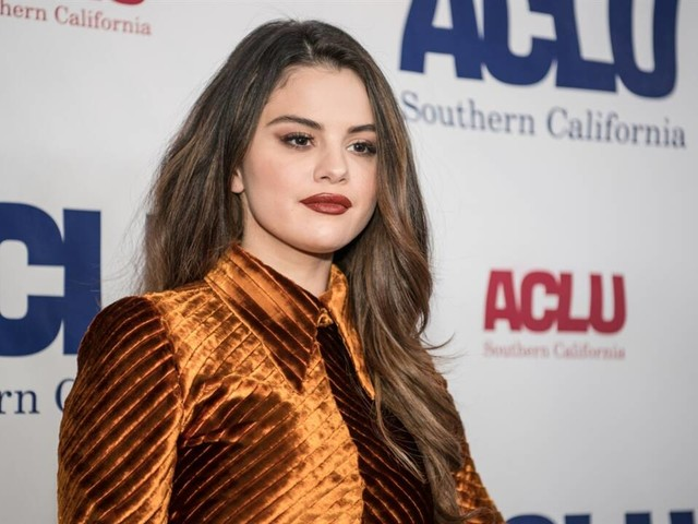Selena Gomez Responds to Bella Hadid's Deleted IG Post