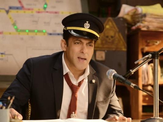 Did Salman Khan Just Reveal 'Bigg Boss 13' Will Be 4-Weeks Long?