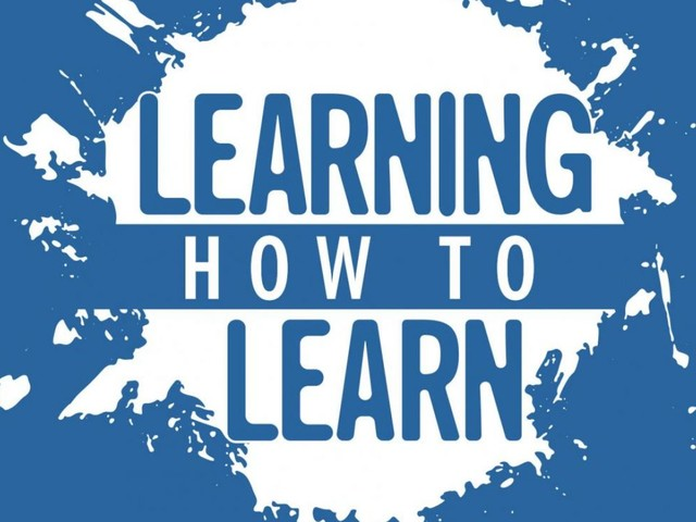 DIY Learning Is the Windsock of Personal Transformation