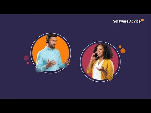 Top Payroll Software - 2017 Reviews, Pricing & Demos