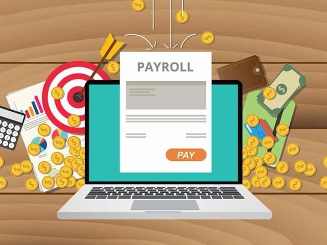 7 Best Free Payroll Software 2019