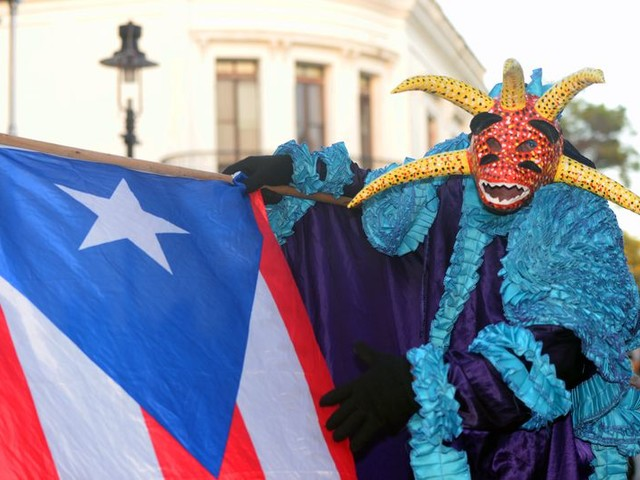 30 Things You Didn't Know About Puerto Rico