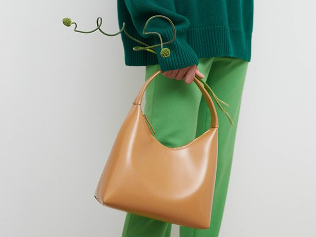 6 Fall Bag Trends To Try Out This Season