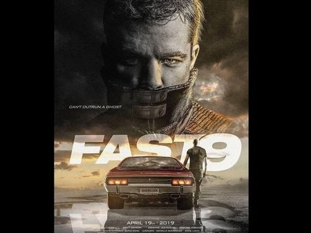 It Looks Like We're Going To Have To Wait Longer For Fast And Furious 9