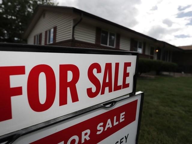 How the coronavirus pandemic is reshaping the economics of home buying