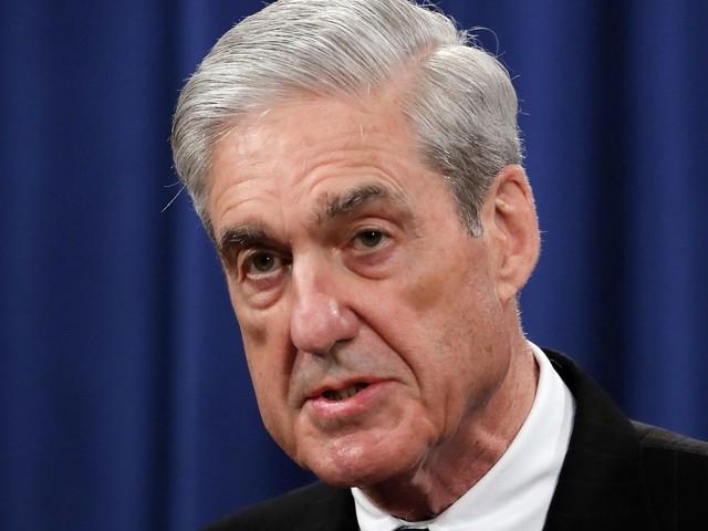 Democrats to hold mock Robert Mueller hearing