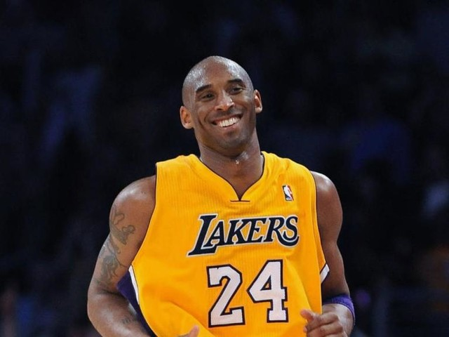 NBA Great Kobe Bryant Dies In Calabasas Helicopter Crash, 9 Confirmed Dead, Including Bryant's 13-Year-Old Daughter Gianna