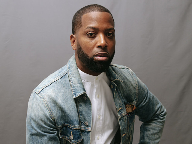 The Face Of America Is Changing. CEO Tristan Walker Says Brands Need To Respect And Respond To That