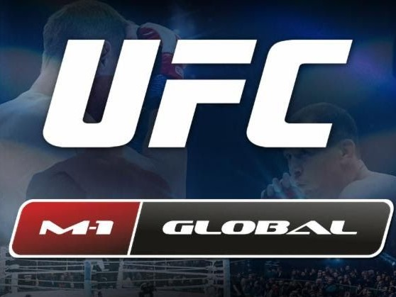 UFC, M-1 Global announce landmark partnership deal