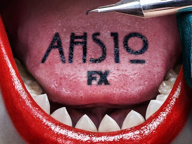 "Ryan Murphy Says AHS Season 10 Is All About ""Reuniting Fan-Favorite Actors"""