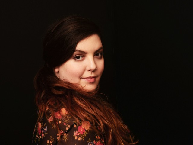 "The Drop: Exclusive Music Video Premiere For Mary Lambert's ""Know Your Name"""