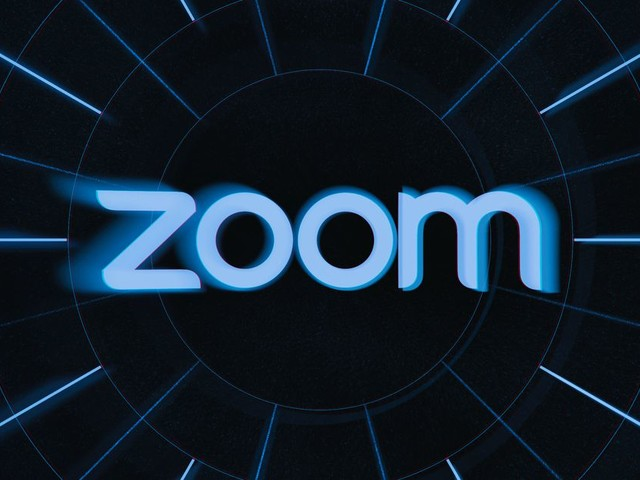 How to get started with Zoom