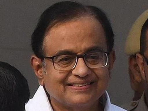 Delhi court allows ED to quiz Chidambaram in INX Media money laundering case