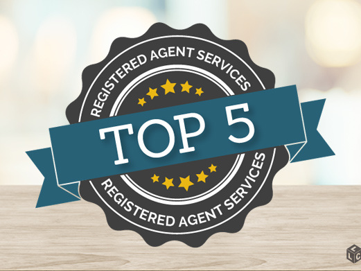Best Registered Agent Services - The 5 Best Registered Agent Services of 2021 | TRUiC
