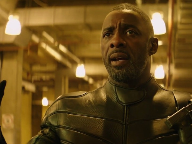 'Hobbs & Shaw' and all the new 'Avengers' clips you need to see from this week
