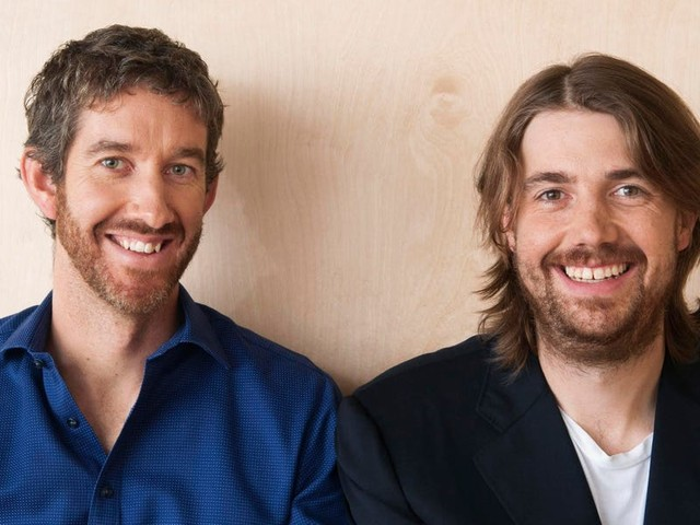 $59 billion Atlassian will now let employees work from almost anywhere, without managerial approval. Its co-CEO explains why this policy will prove to be a competitive edge. (TEAM)