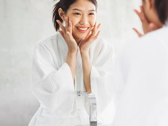 Ulta's Love Your Skin Event Is Still On! Take 50% Off Kate Somerville, Lancome & Peter Thomas Roth