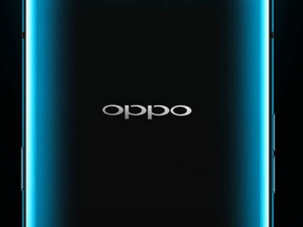 Oppo A5s India Launch Said to Be Next Week, Price Tipped