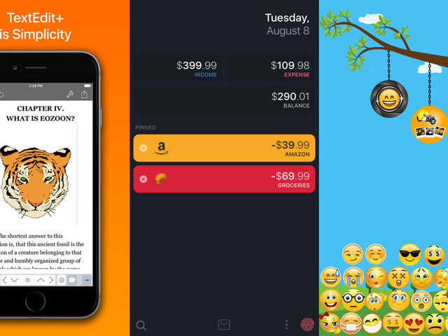 10 paid apps on sale for free today