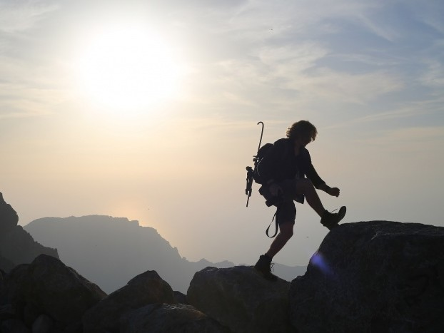 News: Ras Al Khaimah seeks further adventure tourism development