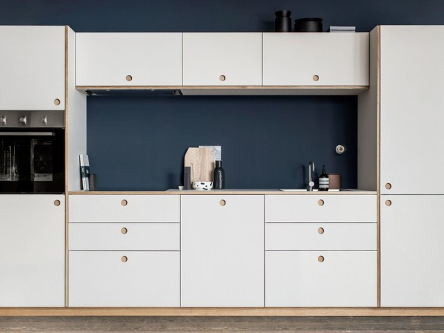 The Effortless Way To Make Your Ikea Furniture Stand Out