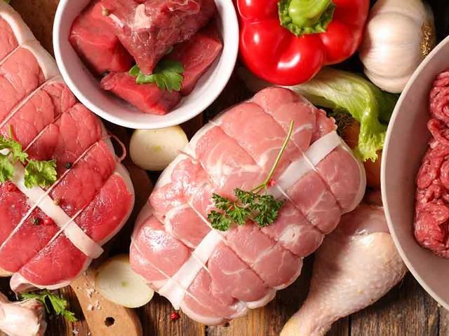 US Upholds Ban on Brazilian Beef Imports