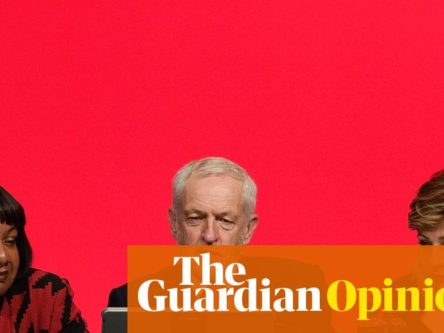 Will Corbyn's Brexit referendum strategy work? Our panel responds | Polly Toynbee and others