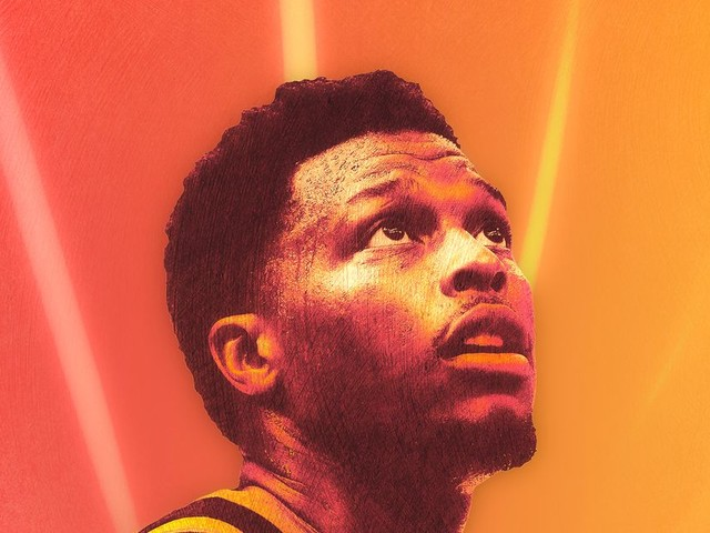 Hot Commodity: Kyle Lowry Is the Player That Miami Needs