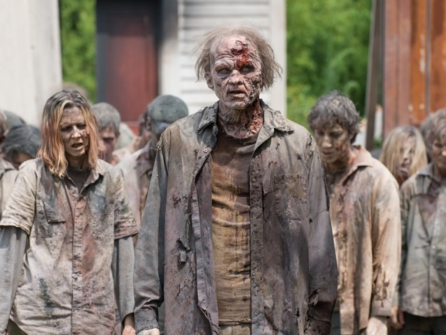 Apple, Microsoft, and Google are all releasing fixes for ZombieLoad, a scary security flaw in Intel chips that researchers just discovered (INTC)