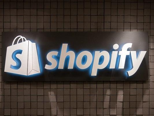 Shopify Inc Investors Should Shop Elsewhere