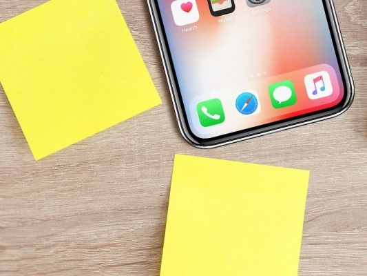 How to Master the Reminders App on Your iPhone or iPad
