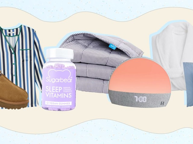 It's sleep awareness week: Here's everything we've written about getting great sleep, plus exclusive bedding deals for Insider Reviews readers