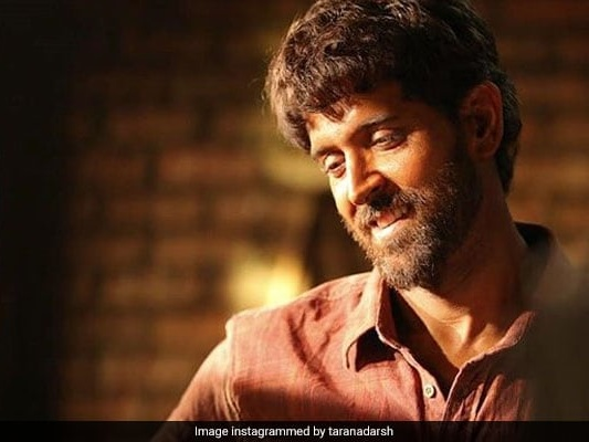 Box Office: 'Super 30' Is At 70 Crore. But 'The Lion King' Is Coming Up