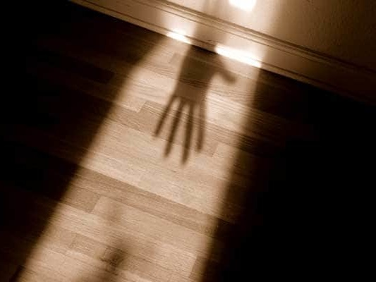 Man Allegedly Rapes 15-Year-Old Daughter In Uttar Pradesh, Case Filed