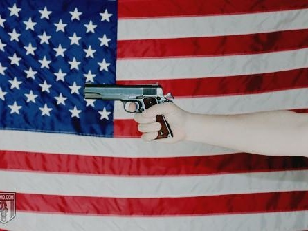 American Gun Ownership: The Positive Impacts Of Law-Abiding Citizens Owning Firearms