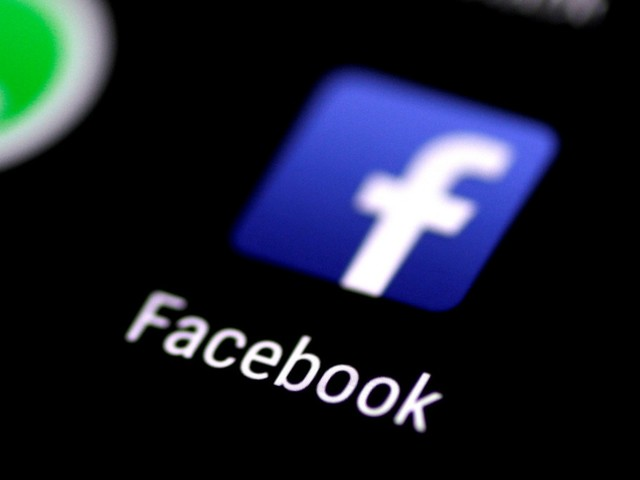 Facebook's New Tool Allows You to Manage Data From Other Sites