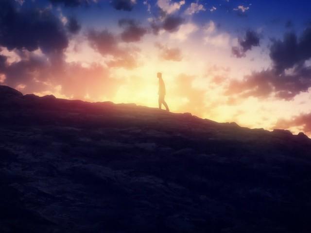 """Guides"" - Attack on Titan Season 4 Episode 12 Review"