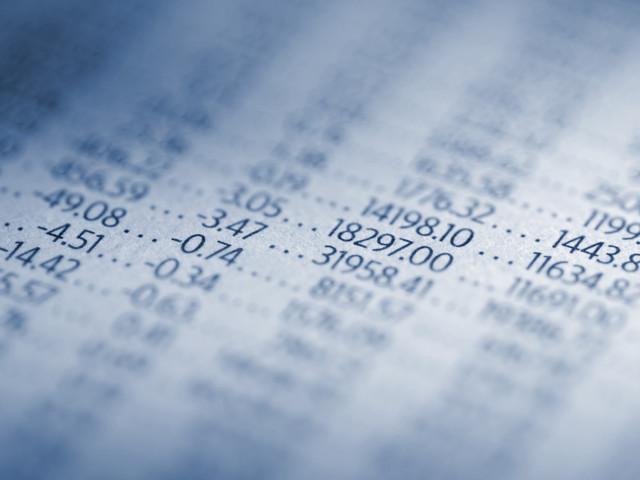 Data analysis reveals keys to student success