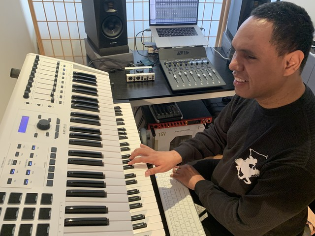 How Arturia made its music-making software more accessible