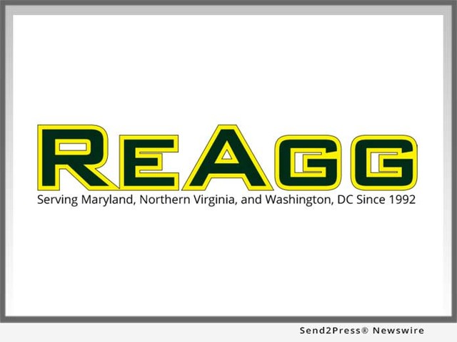 ReAgg Announces Flatbed Rentals for Heavy Equipment Moves
