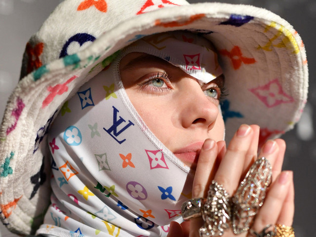 Who is singer Billie Eilish? 5 facts you don't know