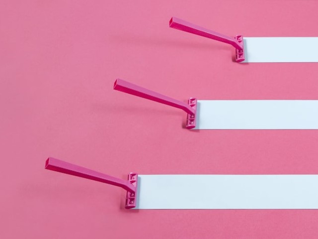What Is the Pink Tax? (And Are You Paying It?)