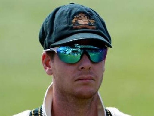 Steve Smith returns to cricket with Canadian T20 league