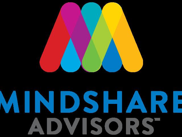 Mindshare Advisors Announces its Launch as a Strategic Marketing...