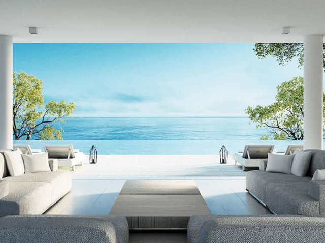 Vacation Rental Insurance: Cost, Coverage & Quotes