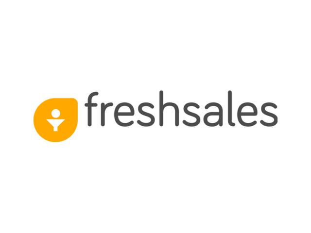 2019 Freshsales CRM Reviews, Pricing & Popular Alternatives