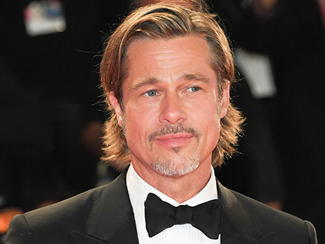 Brad Pitt Opens Up About 1.5 Years In AA After Angelina Jolie Split: I Exposed The 'Ugly' Sides Of Myself