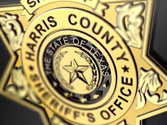 Harris County Child Dies After Parent's Vehicle Rolled Back, Struck Her