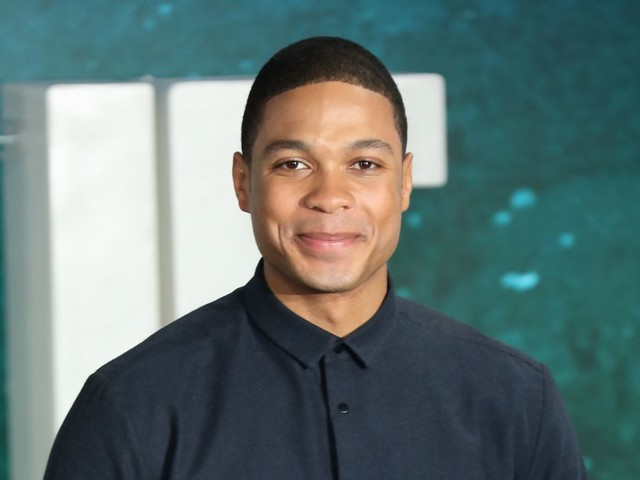 Ray Fisher Claims Joss Whedon Was 'Gross, Abusive, and Unprofessional' to the Justice League Cast and Crew